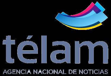 Logo Telam_Blinklearning en los medios_Realinfluencers
