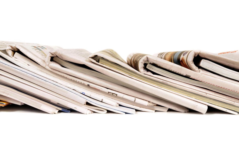 Lo que dicen de nosotros | BlinkLearning en los medios