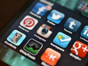 5 claves para entender el ciberacoso entre los jóvenes