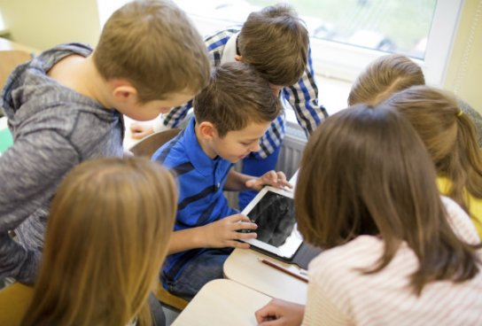 Aprendizaje Personalizado: el ejemplo de las escuelas AltSchool