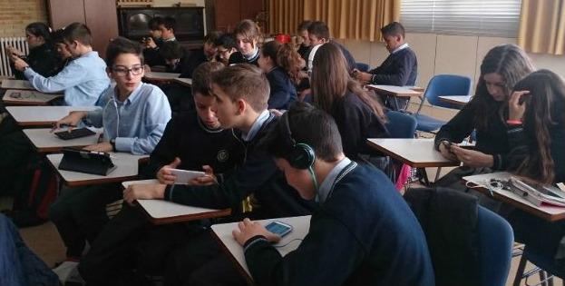 ¿Está Europa preparada para la semana escolar de 4 días?