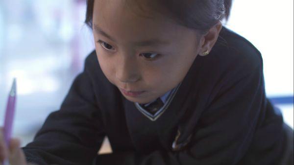 Ventajas y desafíos de la educación bilingüe