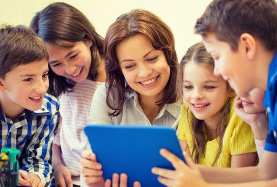Learning Analytics: 5 claves para un aprendizaje personalizado