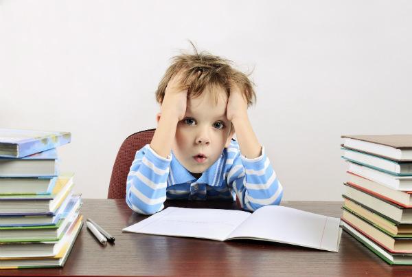 'Malditos deberes': propuestas para una mejora educativa