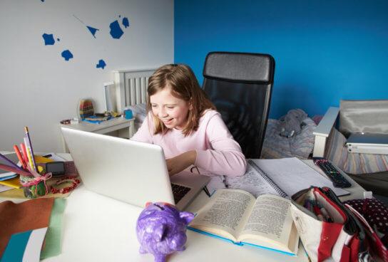 Aula invertida: 5 razones para dar la vuelta a tu clase