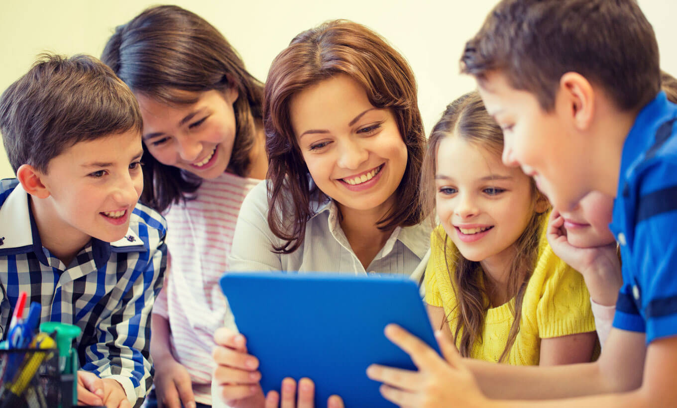 Learning Analytics: 5 Keys to Personalized Learning