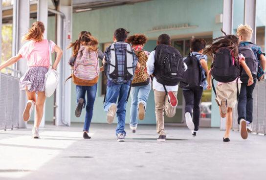 Aprendizaje social y emocional: qué es y por qué es importante