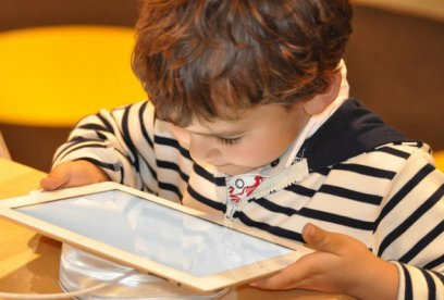5 tips to educate your child on responsible use of technology