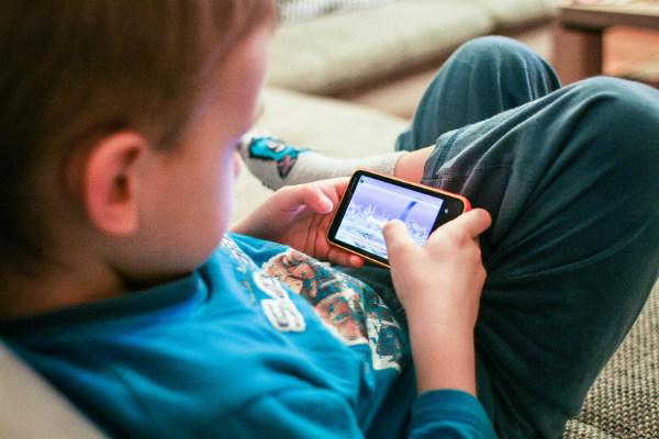 Tecnología asistencial, aliada para el tratamiento del autismo