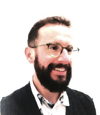 Pepe Pedraz para Blinklearning la Gamificación