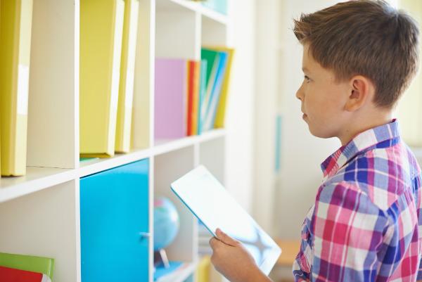 Tecnología asistencial: ¿cómo puede ayudar la tecnología a personas con dislexia?