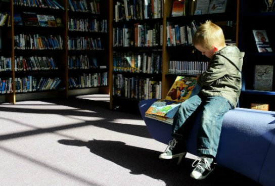 6 estrategias para incentivar la lectura en tus alumnos