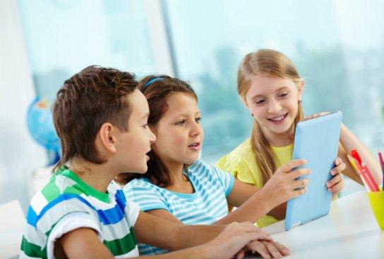 15 consejos para introducir la tecnología en el aula
