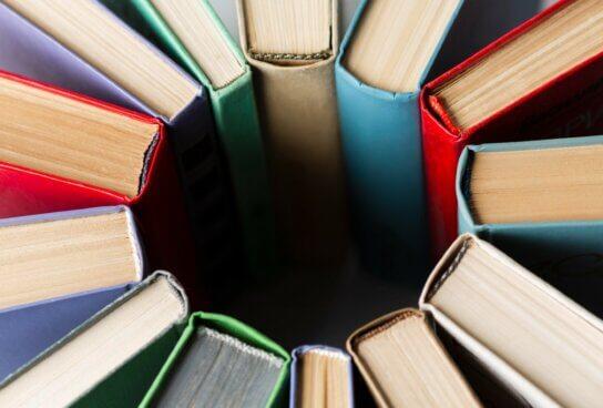 10 libros de ficción con la educación como tema