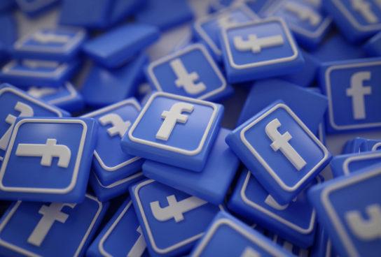Atrapados en las redes sociales: ¿cómo pescarlos?