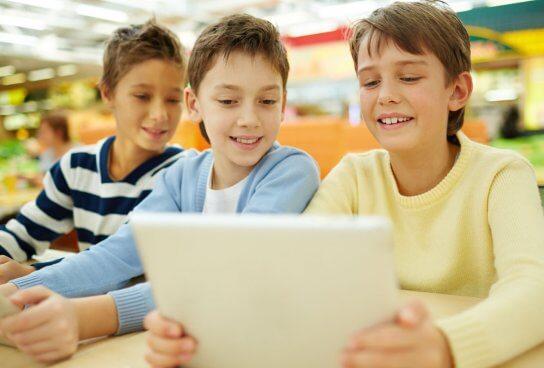 Flipped Classroom: 3 ejemplos prácticos para dar la vuelta a tu clase