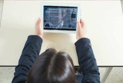 Gimnasio Colombo Británico, dinamizando la educación a través de la tecnología