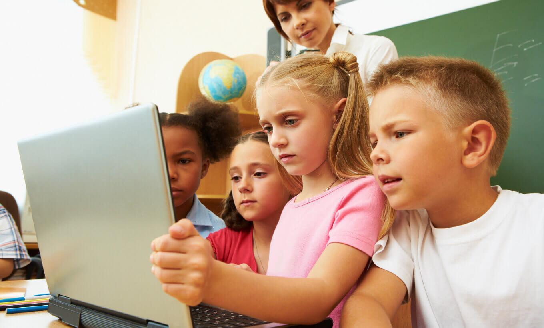 eScholarium presenta el mayor catálogo interactivo de libros escolares de España