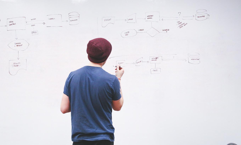 Pizarras colaborativas: el alumno como agente de aprendizaje activo