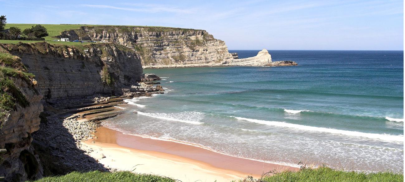 playa-de-langre