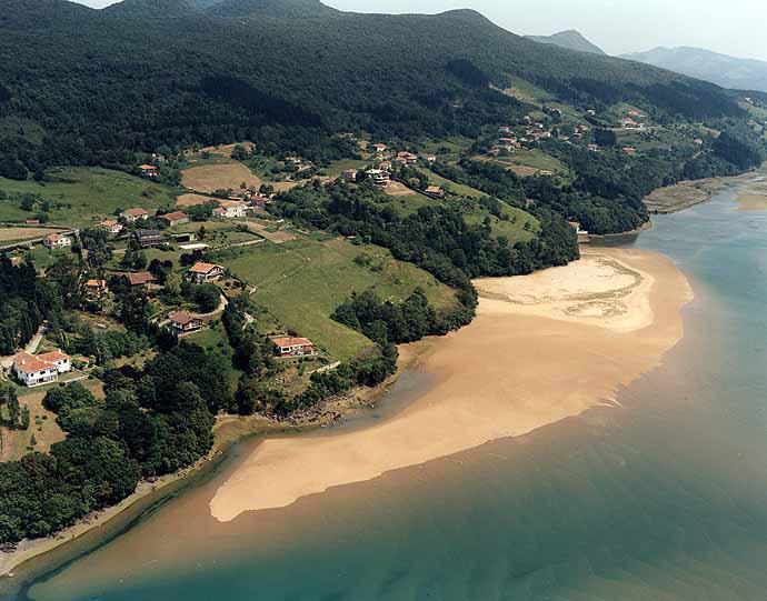 playa_kanalape_vizcaya
