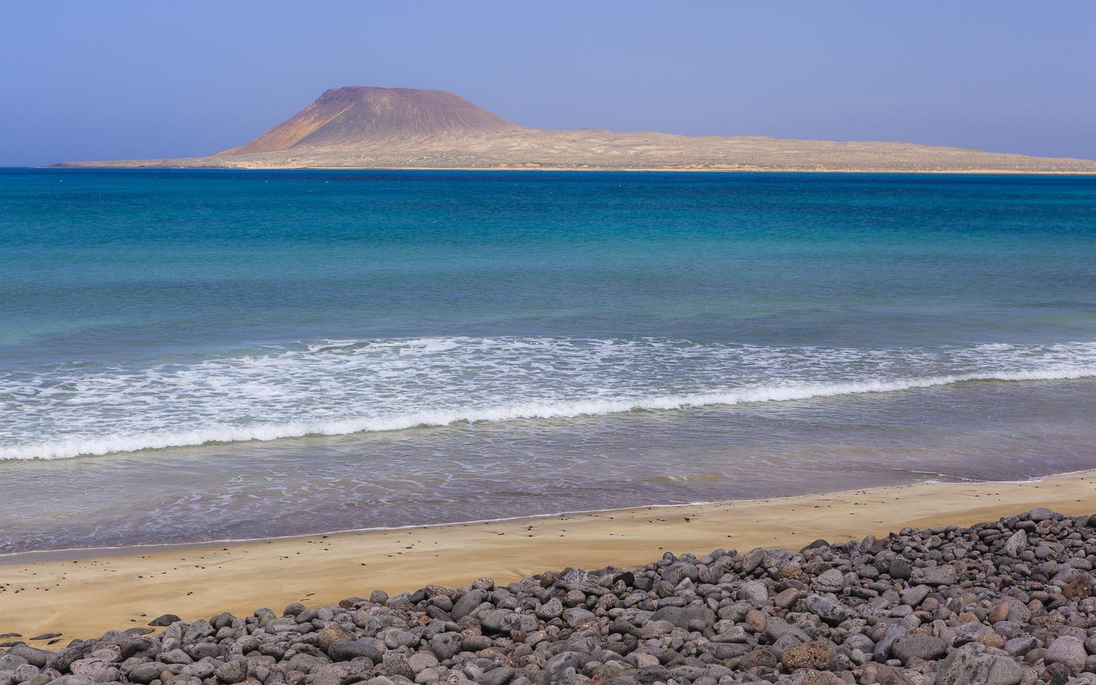 Playas-Bajo-Risco-26@2x