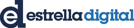 estrella_digital_logo
