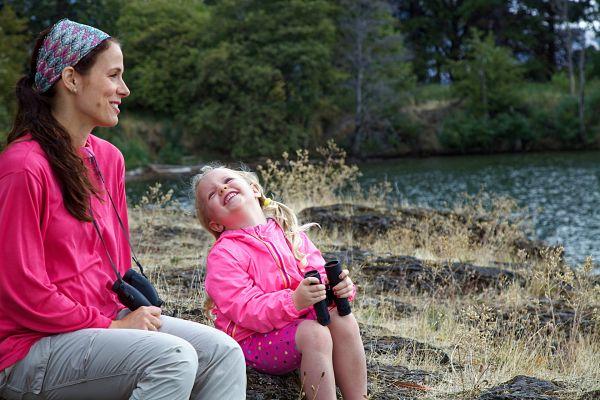 Vacaciones de verano, ¿Cómo aprovechar el tiempo con los niños?