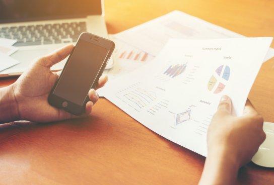 La personalización de la educación a través del teléfono móvil (II Parte)