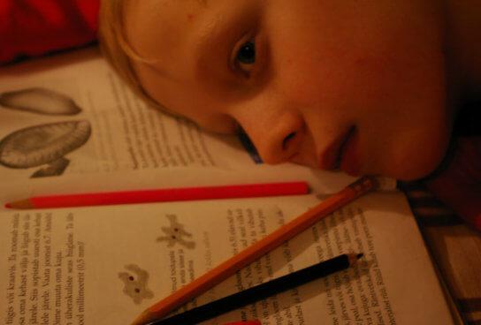 El Big Data puede acabar con los alumnos desmotivados