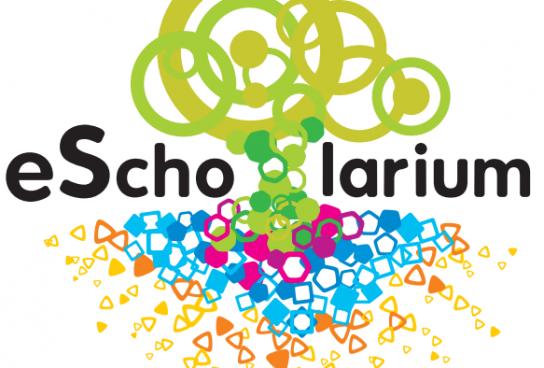 eScholarium cumple su 4ºcurso como referente internacional en integración de tecnología en escuelas públicas