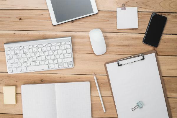 8 blogs de referencia en inglés para estar al día en innovación educativa