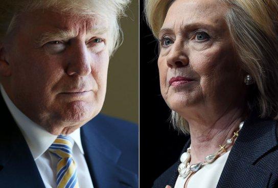 ¿Qué proponen Trump y Clinton para la educación en EEUU?