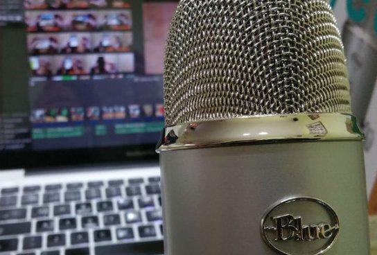 Los mejores podcasts de educación