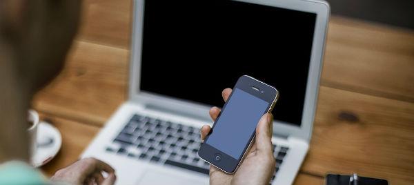 5 usos del smartphone en el aula para modernizar las clases