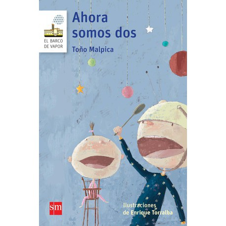 11 libros para ayudar a los niños a superar sus miedos