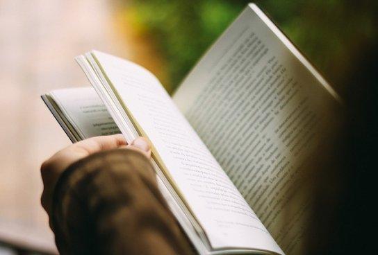 Fenómeno 'booktuber': ¿quién dijo que los jóvenes no leen?