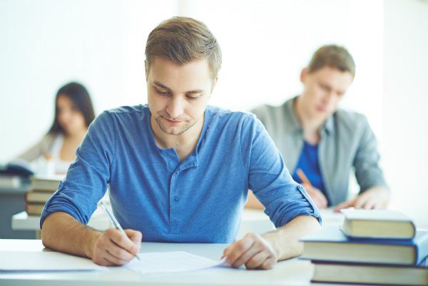 Reválidas: 4 puntos que despiertan polémica en el sector de la educación