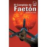 el complejo de faeton