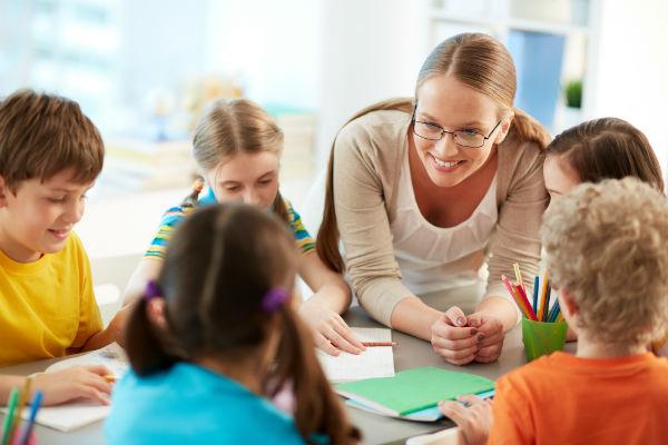 Los mejores grupos de facebook para maestros