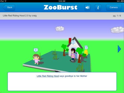zoo_burst