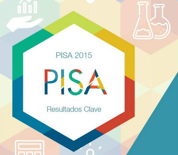 PISA 2015 evidencia la necesidad de desarrollar la carrera docente en España