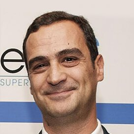 Diego Francesch