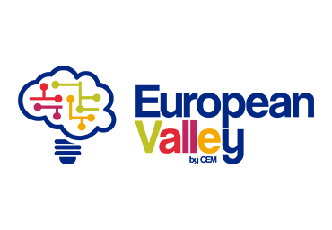 European Valley