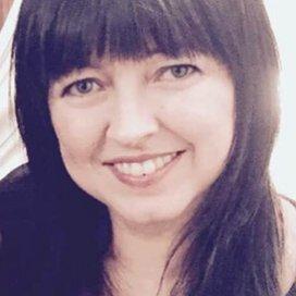 Isabel Ortega