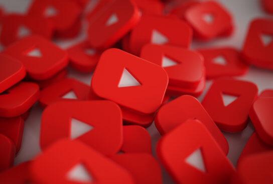 10 consejos para crear un canal educativo de éxito en YouTube