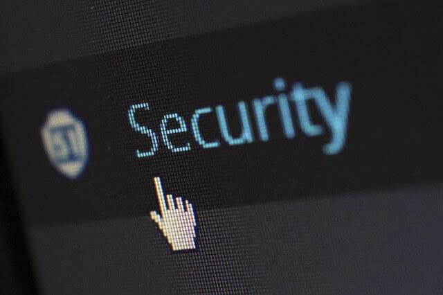 Ciberseguridad en el aula y en casa
