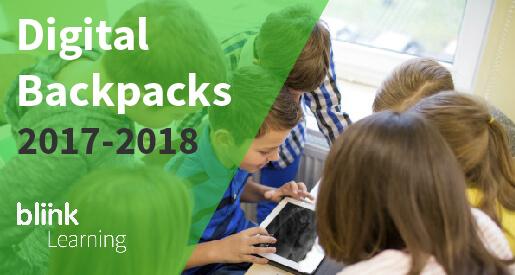 We create your own digital school bags