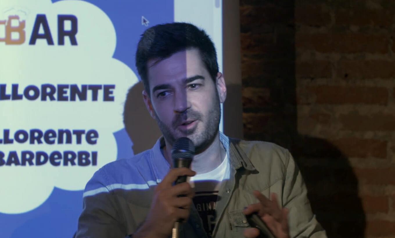"InnoBAR #realinfluencers: la ""navaja suiza"" educativa"