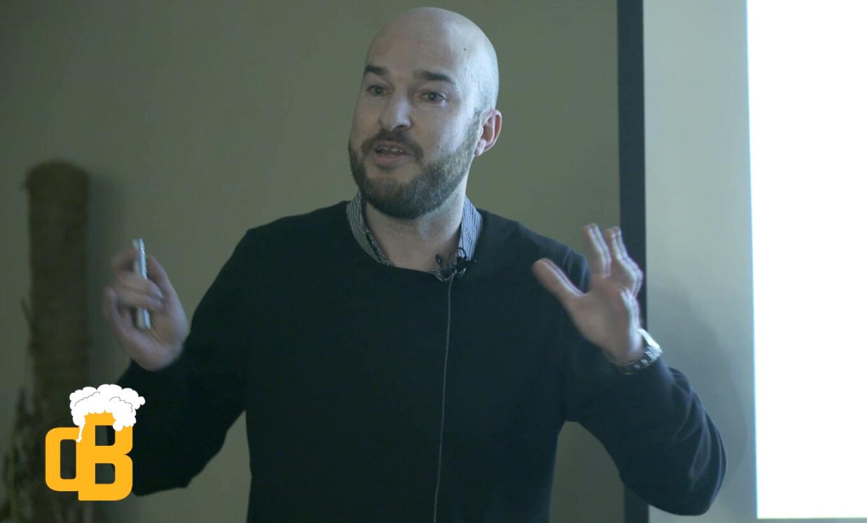¿Qué hubiera pasado si…? La historia alternativa de Antonio Moreno